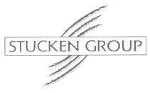 Stucken Logo Sw